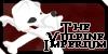 TheVulpineImperium's avatar