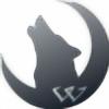 THEVV1LDVV0LF's avatar