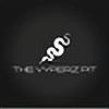 thevyperzpit's avatar