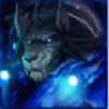 TheW0lfen's avatar