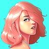 TheW3west's avatar