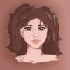 TheWackyWicky's avatar
