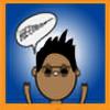 thewaddledoctor's avatar