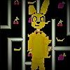 thewafflechild's avatar