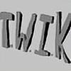 thewaffleironking's avatar
