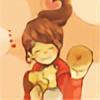 TheWaffleOtaku's avatar