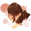TheWafflePrince's avatar