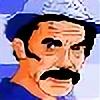 thewalkerd's avatar