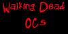 TheWalkingDeadOCs's avatar