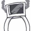 TheWalkingMicrowave's avatar