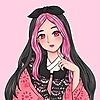 thewalkingpencil's avatar