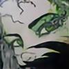 theWallART's avatar