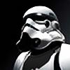 thewallpaperist's avatar