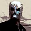 TheWallProducciones's avatar