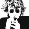 TheWalrusArt's avatar