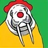 TheWalrusclown's avatar