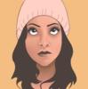 TheWander11's avatar