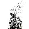 TheWanderer2030's avatar