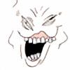 TheWanderer93's avatar