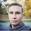 TheWanderingTrekker's avatar