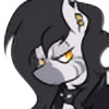TheWanderingZebra's avatar