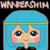 TheWankershim's avatar