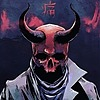 TheWarAngel's avatar