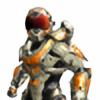 TheWarArt's avatar