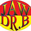 TheWarden-DrBatman's avatar