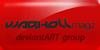 THEWARHOLLMAGZ's avatar