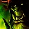 thewarlock66's avatar