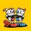 TheWarpHunter's avatar