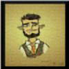 TheWarrigul's avatar