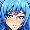 TheWarrior360's avatar