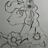 TheWarriorAngel17's avatar