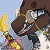 TheWarriorMoon's avatar