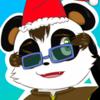 thewarriorofforest's avatar