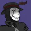 TheWarriorWolf15's avatar