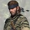 TheWasline's avatar