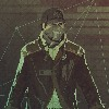thewatchd0g's avatar