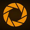 Thewatcher098's avatar