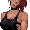 TheWatcher70's avatar