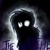 TheWatcherPony's avatar