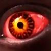 thewatchfulleye's avatar