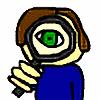 TheWatchingWatcher's avatar
