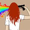 TheWatermelonBird's avatar