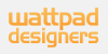 TheWattpadDesigners