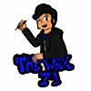 thewax79's avatar