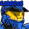thewaxmaker's avatar