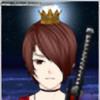 TheWayfarer7's avatar